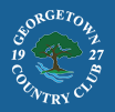 Georgetown Country Club.png