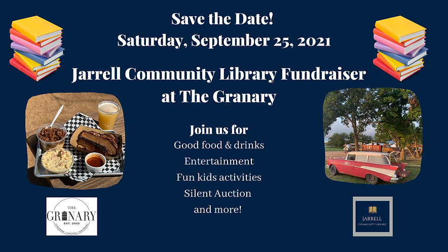 Granary Fundraiser Event Cover .png