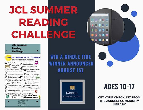 Teen summer reading program.jpg