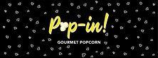 Pop In Logo.jpg