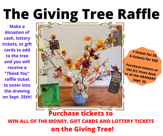 The Giving Tree Raffle.png