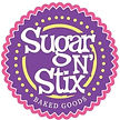 sugar on stix.jpg