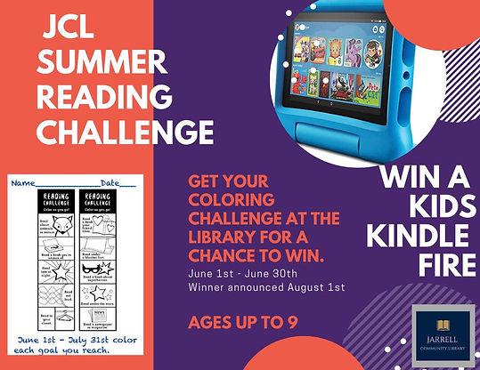 Kids summer reading challenge up to 9.jp