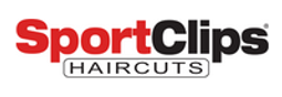 sports clips logo.png