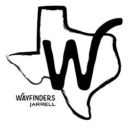 wayfinders logo.jpg