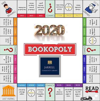 bookopoly 2.png