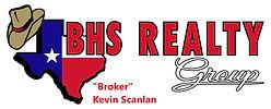 BHS Realty Group.jpg