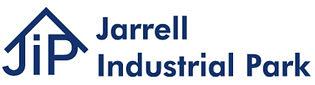 Jarrell Industrial Park LOGO.jpg