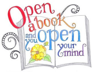 Open a book open your mind.jpg