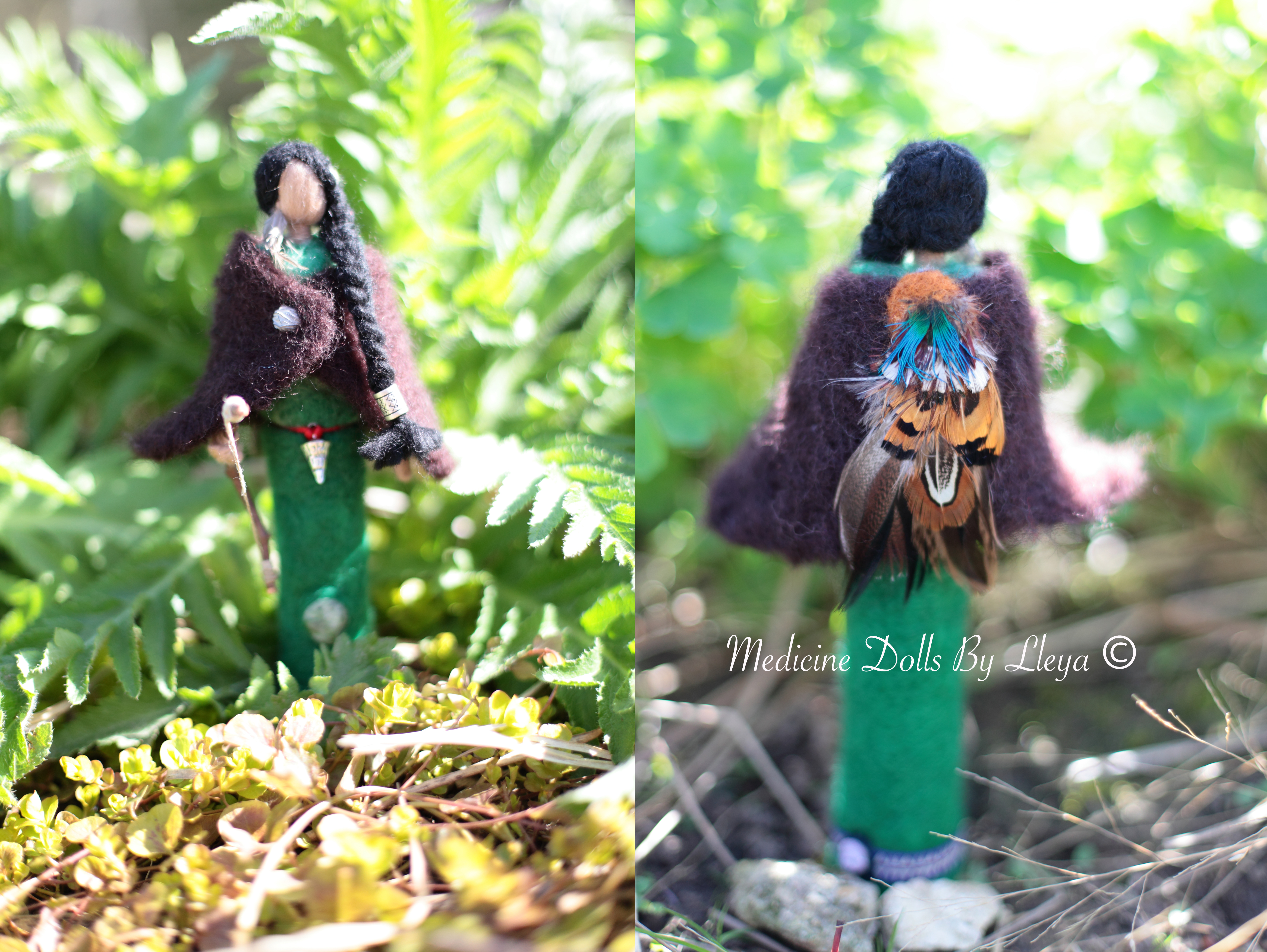 Amazone, le féminin sauvage