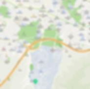 예스나우 지도.JPG