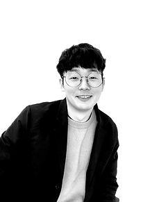 김현수.jpg