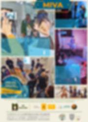 collage-resumen-MIVA.jpg