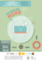nuevo-afiche-ferocarriles-01.jpg