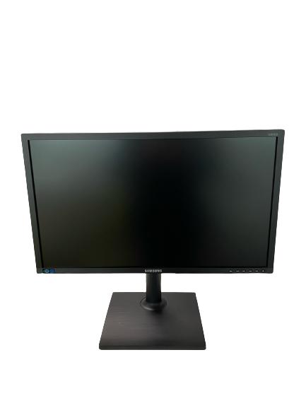 """S24E450F Samsung 24"""" Monitor"""