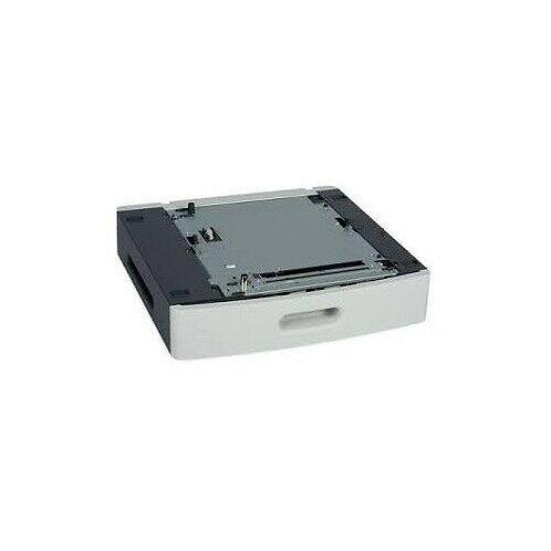 24T7300 Lexmark 550-Blatt- Papierzuführung