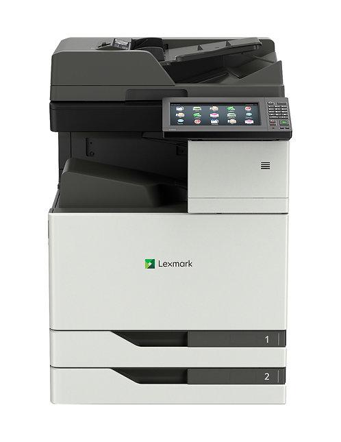 32C0114 Lexmark C9235de