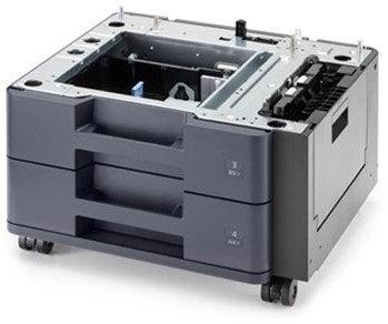 1203PZ8NL0 Kyocera Paper Feeder PF-5130