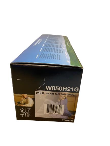 W850H21G Lexmark W850 Toner