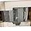 Thumbnail: Q7548A HP Papierzuführung