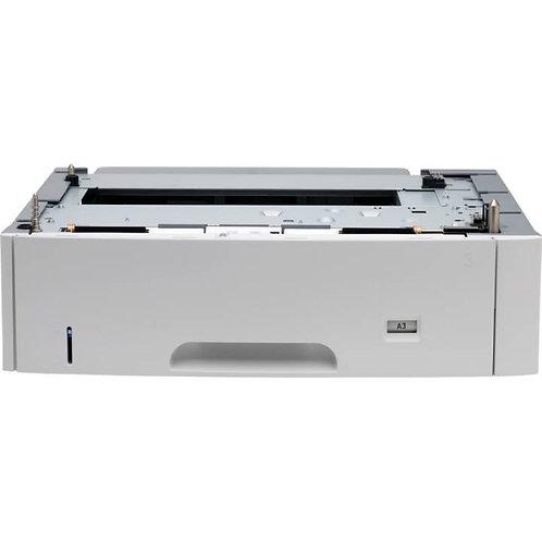 Q7548A HP Papierzuführung