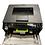 Thumbnail: 36S0212 Lexmark MS421