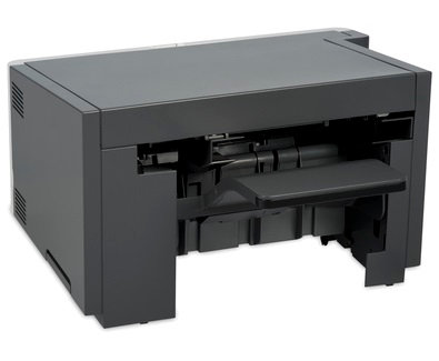 40G0849 Lexmark Hefter/Locher- Finisher