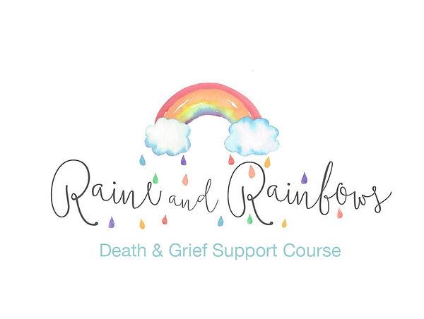 raineandrainbows.jpg