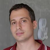Yaron Ben Shaul .png