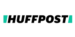logo_fox5.png