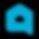 HT_logo.png