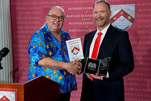 Jeff Peoples of Window Book Presented with #1 Best-Selling Author Award for Leadership Speakers Academy, West Point.