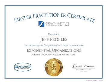 Growth Institute Certification.JPG