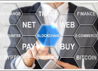 Blockchain-Based Advertising and Transforming the Internet of Information to the Internet of Value D