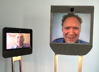 Face-to-Face Time
