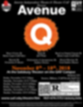 Ave Q Poster 10.png
