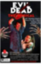 Evil Dead Poster_Final_FINAL.png