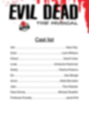Official Evil Dead Cast List.jpg