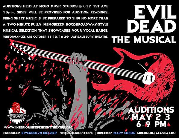 Evil Dead Audition.jpg