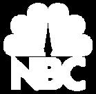NBC-01.png