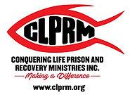 clprm_logo_250.jpg