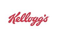 Kellogg.png