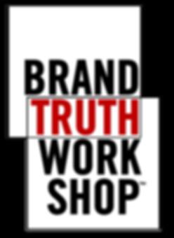 Brand Truth Logo Crop.png