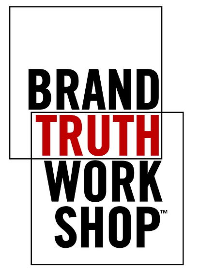 Brand Truth Logo Crop.png