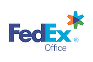 Fed Ex Office.png