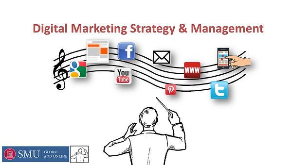 SMU_Digital_Marketing_Strategy_Cover_opt