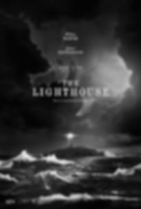 The Lighthouse Movie Poster01.jpg