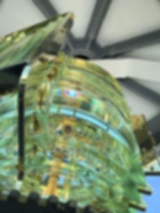 Cedar Key Lens Install12.jpg