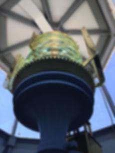 Cedar Key Lens Install17.jpg
