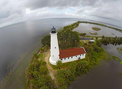 St Mark Aerial01.jpg